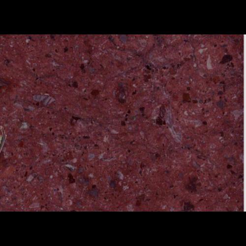 JaddehStone Red Granit